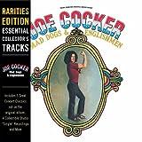 Joe Cocker: Mad Dogs & Englishmen: Rarities Edition (Audio CD)
