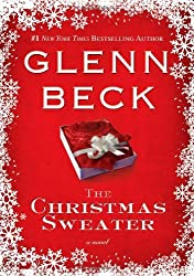 The Christmas Sweater by Glenn Beck (2008-11-11)