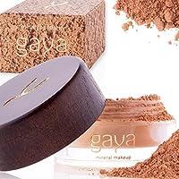 Gaya Cosmetics Mineral Foundation