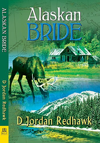 Alaskan Bride (English Edition) -