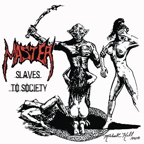 Slaves to Society