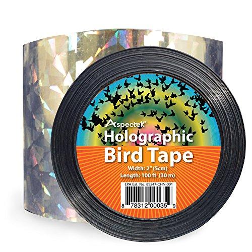 holografico-pajaro-scare-cinta-ahuyentador-repelente-de-aves-cinta-de-doble-lado-laser-pajaro-scare-