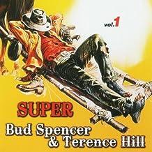 Super Vol.1-Bud Spencer & Terence