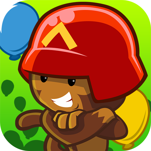 Bloons TD Battles: Amazon.co.uk: Appstore for Android