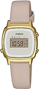 Casio Collection Retro Orologio digitale da donna
