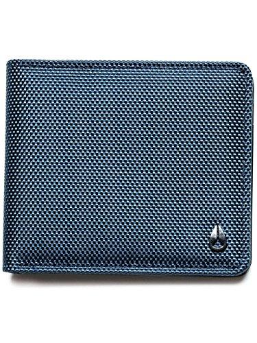 dow Bi-Fold Wallet ()