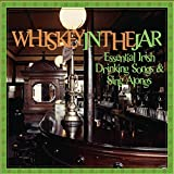 Whiskey In The Jar (Album Version)