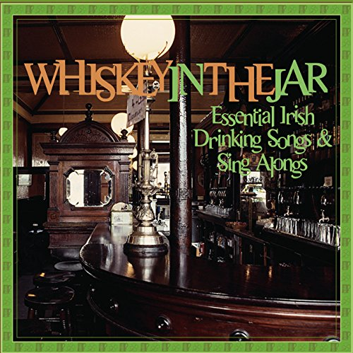 Whiskey In The Jar (Album Version)
