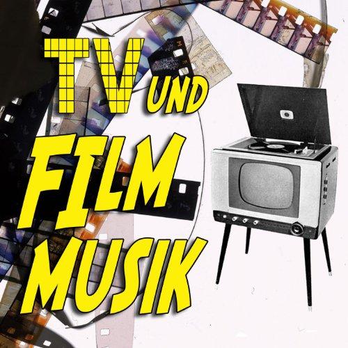 TV und Filmmusik