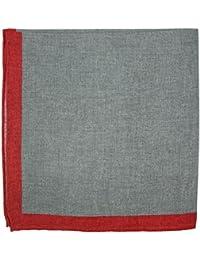 MasGemelos -Pañuelo de Bolsillo Heron Handkerchiefs