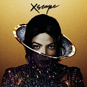 Xscape (Original Version)