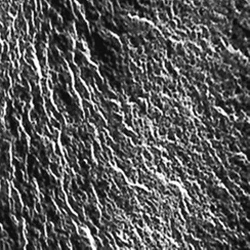 Thomafluid Anionenaustauscher-Membran für die Elektrodialyse - Trockenlagerung, Abmessung: 90 x 100 cm -
