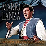 Greatest Operatic Recordings 2 [Import USA]