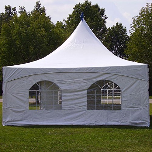 Celina Tent Pinnacle Cathedral Window Sidewall 2.4m x 6.1m (. & Amazon.co.uk Seller Profile: Celina Tent Europe Limited