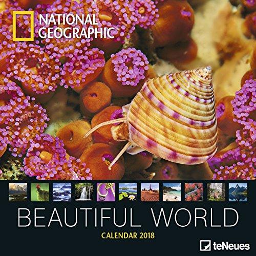 2018-national-geographic-beautiful-world-calendar-teneues-grid-calendar-photography-calendar-30-x-30