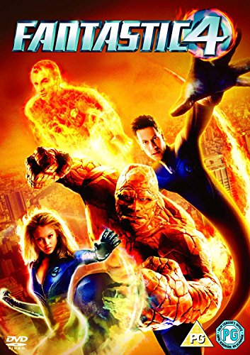 Fantastic-4-DVD