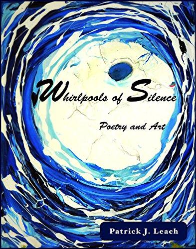 Whirlpools of Silence (English Edition)