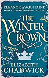 The Winter Crown (Eleanor of Aquitaine Book 2)