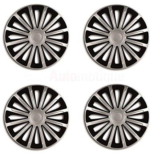 chevrolet-aveo-09-quality-wheel-trim-set-trend-black-silver-15-inch