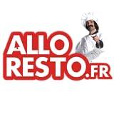 ALLORESTO.fr...