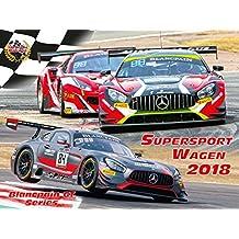 Supersportwagen WM 2019