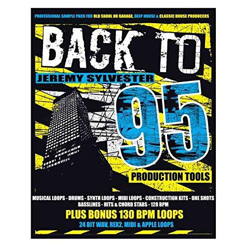 back-to-95-vol-1-direct-download-dieses-exklusive-neue-set-von-jeremy-sylvester-wurde-geschaffen-um-