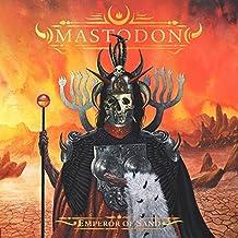 Emperor Of Sand [Vinyl LP]