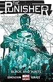 Купить The Punisher Vol. 1: Black and White