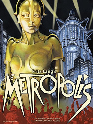 the-complete-metropolis-silent