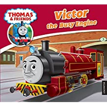 Thomas & Friends: Victor