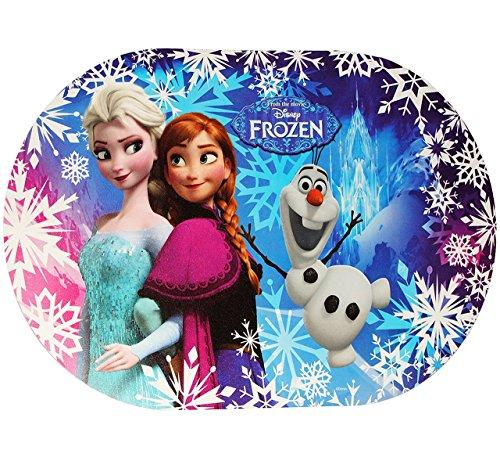 Disney Frozen Tischset - Unterlage / Platzdeckchen -