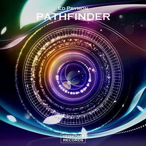pathfinder-original-mix
