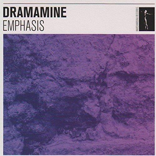 emphasis-vinyl-single-7