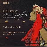 Die Seejungfrau - Sinfonietta, op. 23