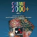 Chemie 2000+. Nordrhein-Westfalen 7/...