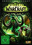 World of Warcraft: Legion (Add-On) - [PC/Mac] -