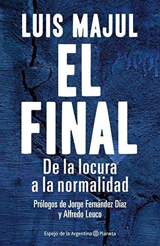 El final por Luis Majul