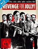 Revenge for Jolly Steelbook kostenlos online stream