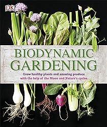 Biodynamic Gardening