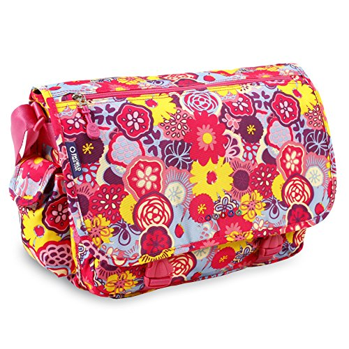 j-world-new-york-terry-messenger-bag-messenger-bag-poppy-pansy-one-size