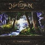 Wintersun: Forest Seasons:Deluxe Edition (Audio CD)