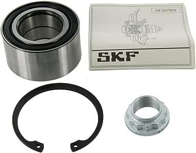 SKF VKBA 1459 Kit de roulement de roue