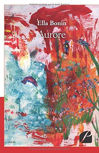 Aurore par Ella Bonin