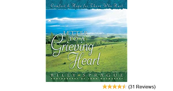 Left To Grieve Letter Locations from images-eu.ssl-images-amazon.com