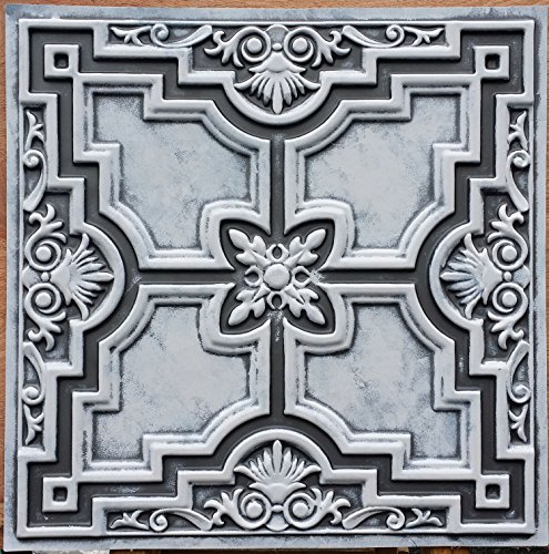pl16-faux-finishes-weathering-ceiling-tiles-3d-embossed-cafe-pub-shop-art-decoration-wall-panels-10p