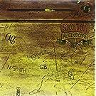School's Out (180gr.Vinyl/Ltd.Edition) [Vinyl LP]