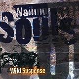 Wild Suspence -