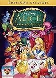 Alice Nel Paese Delle Meraviglie (1951) (Special Edition)