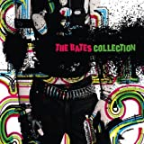 The Bates Collection -