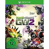 Plants vs. Zombies: Garden Warfare 2 - [Xbox One]